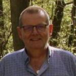 Piet van Veenen
